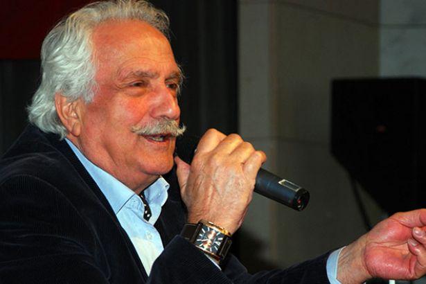 Yavuz Bahadıroğlu ismiyle tanınan Tarihçi-Yazar Niyazi Birinci vefat etti