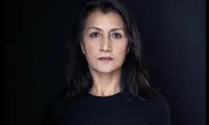 Doğu Türkistanlı kadın kampları ve yapılan işkenceleri anlattı