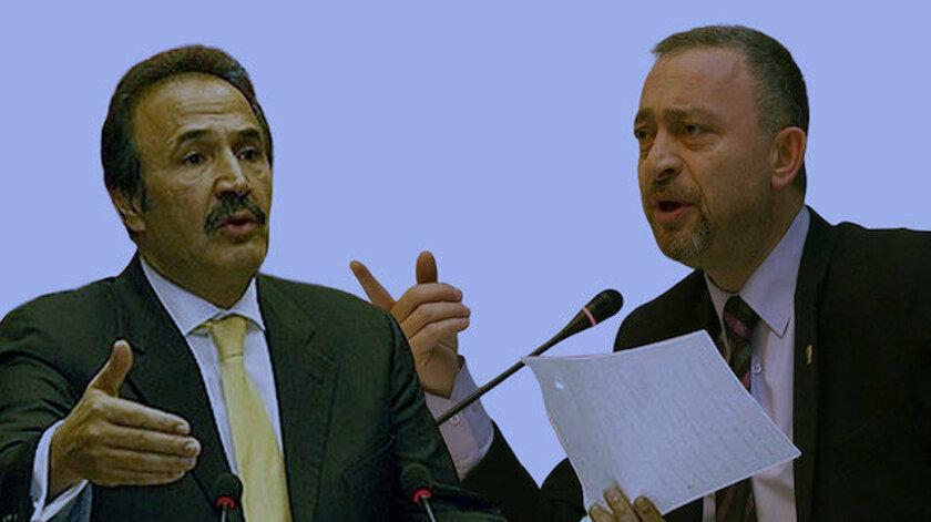 CHP'den CNN Cezası