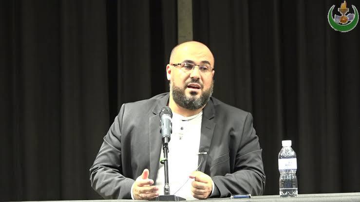 Fransa'da Müslüman ayrımcılığının zirvesi! Başkan Erdoğan'ı öven imam yargılanıyor