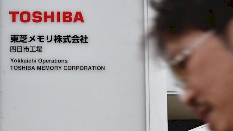 Japon şirketlerden Uygur tepkisi: Çin ile iş yapmayı bırakıyorlar