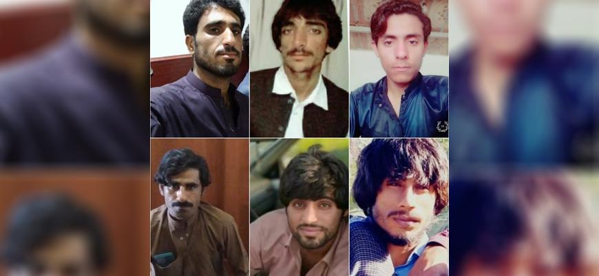 İran güçleri Beluç tüccarlara ateş açtı: 10 ölü