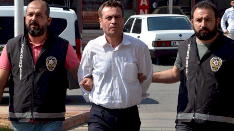 Kızını taciz eden kişiyi öldüren Kadir Işık'ın tahliyesine karar verildi