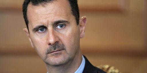 Esed; İdlib'i Alacağız