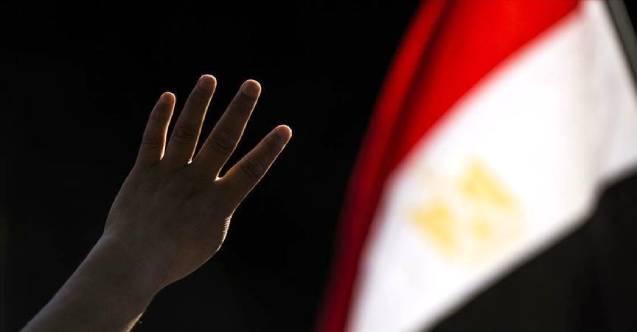 Mısır'da 51 İhvan üyesinin 5 yıllığına 'terör listesine' alındı