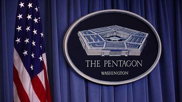 Pentagon'dan Rusya'ya: Ukrayna'ya askeri sevkiyat konusunda niyetinizi açıklayın