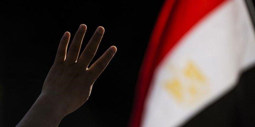 Mısır'da onlarca İhvan üyesinin serbest bırakıldığı iddia edildi