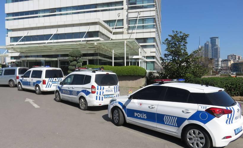 İstanbul merkezli 8 ilde ''Thodex'' operasyonu: 62 kişi yakalandı