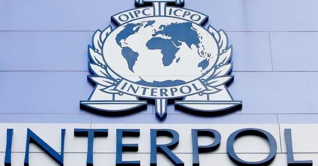 Interpol, Thodex'in kurucusu için kırmızı bülten çıkardı