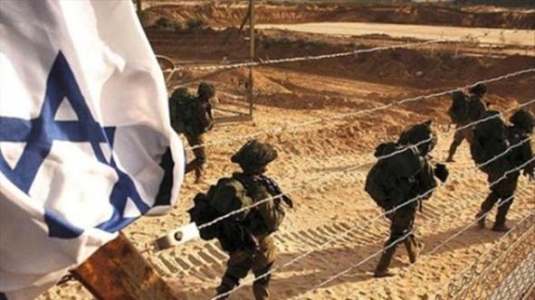 İsrail ordusu, Lübnanlı bir çobanı kaçırmaya çalıştı