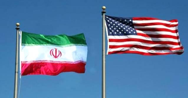"""ABD, İran'la """"mahkum takası"""" iddialarını yalanladı"""