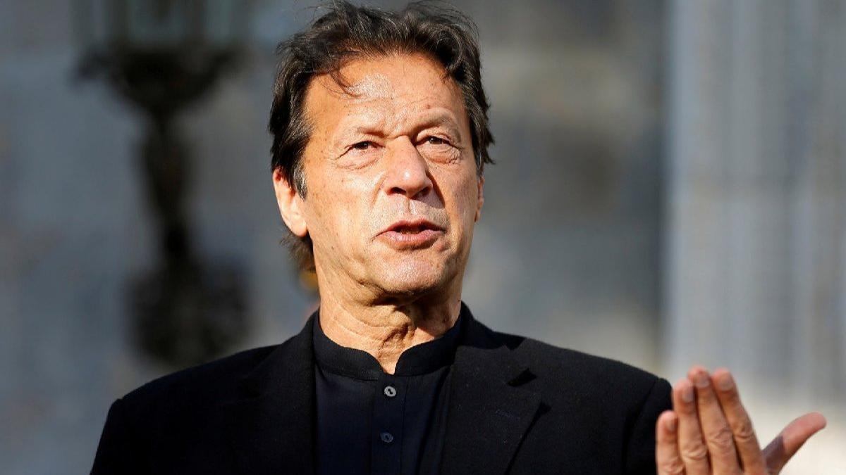 Pakistan, AP'deki tepki çeken karar sonrası harekete geçiyor