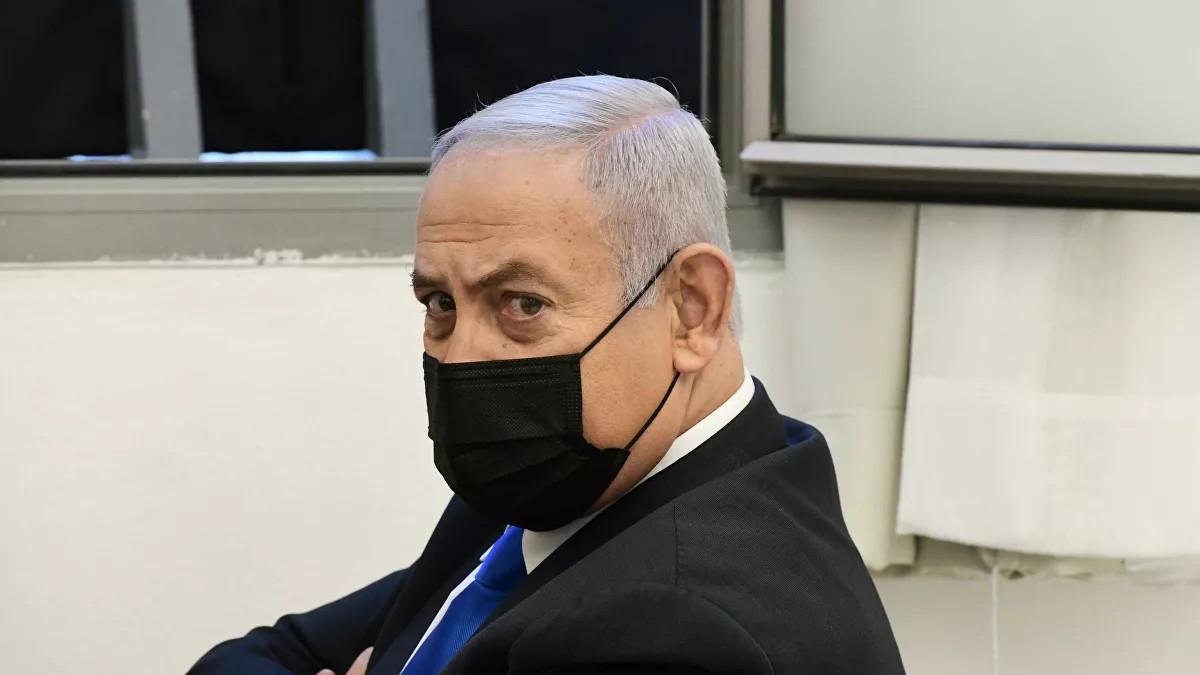İsrail Başbakanı Netanyahu koalisyon hükümetini kuramadı
