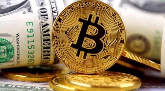 FETÖ'nün 50 milyar dolar kripto parası var