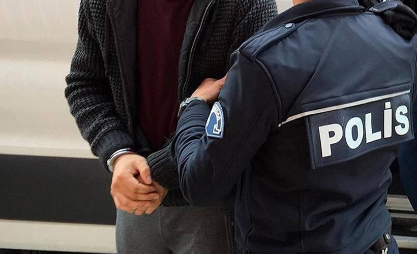 FETÖ'nün 'askeri ataşeler sorumlusu' itirafçı oldu