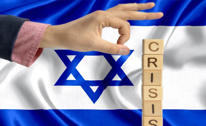 İsrail'in güvenlik efsanesi çöküyor