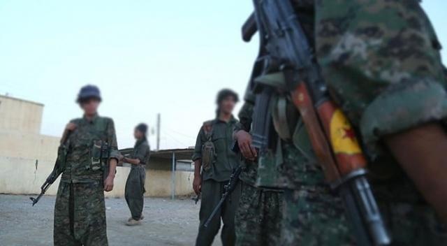 PKK ile Peşmerge çatışması kaçınılmaz