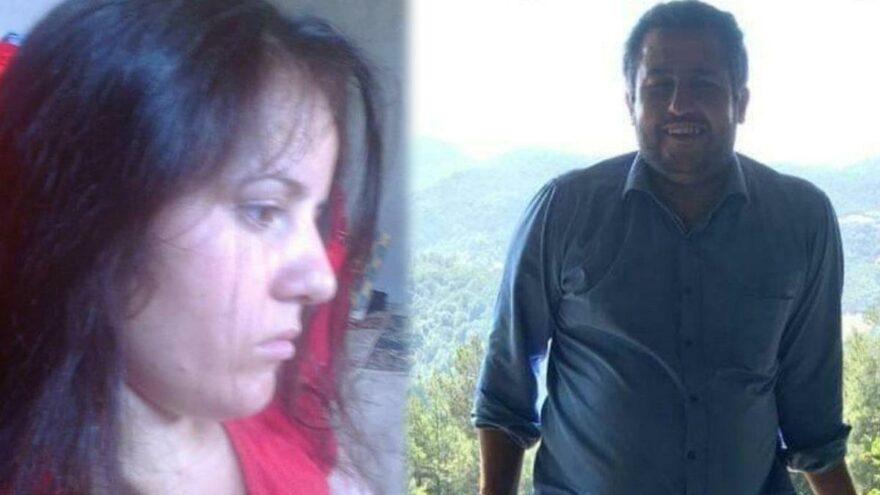 Kadın kocasını ve görümcesini uykuda öldürdü! İfadesi kan dondurdu