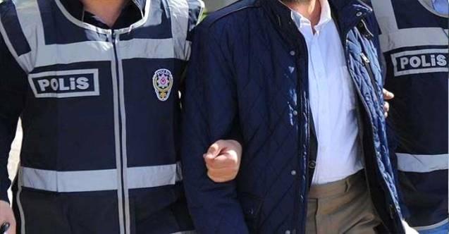Türkiye, kırmızı bültenle aradığı teröristi yakaladı