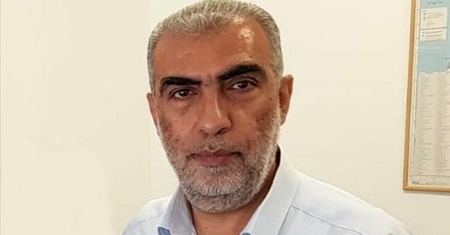 İsrail, İslami Hareketi Başkan Yardımcısını serbest bıraktı ama her şeyine yasak getirdi