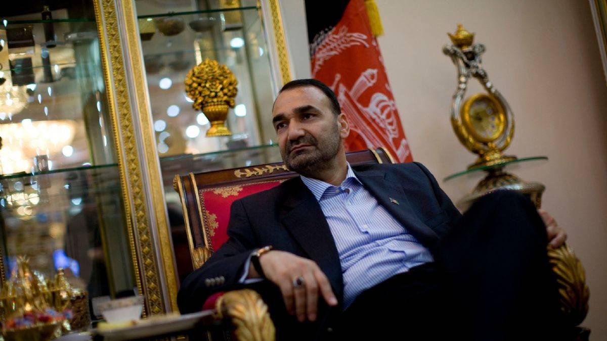 Bir çok askerini Taliban'a kaptıran Afganistan, Taliban'a karşı seferberlik çağırısı yaptı