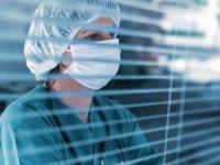 Sağlık çalışanlarının istifa yasağı kalkıyor!