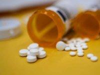 ABD'de  uyuşturucudan kaynaklanan ölümlerde rekor