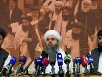 Taliban, 3 aylık ateşkes için 7 bin mahkumun serbest kalmasını istedi
