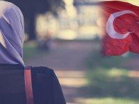 Avrupa'nın başörtüsü kararına Türkiye'den sert tepki