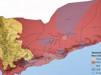 Suud ve BAE Yemen'i bölüyor