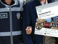 FETÖ'cü hesapların sponsoru CHP'li belediyeler