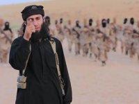 Rusya DEAŞ militanlarını Libya'ya taşıyor