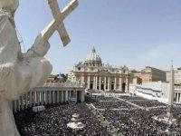 Katolik kilisesi, yapay zekanın kullanımı için katolik geleneklerini ön plana çıkarıyor.