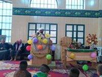Suriye'de muta evlilikleri olağanüstü arttı