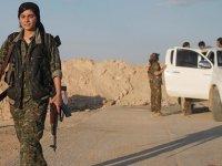 PKK karakol bastı polisleri rehin aldı