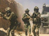 """Libya Müftülüğünden """"Rus paralı askerlere karşı seferberlik"""" fetvası"""