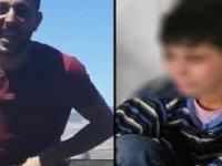 Hizbullah liderinin oğlu 13 yaşındaki Suriyeli çocuğa tecavüz etti (Video Haber)