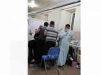 Kerkük'te kırmızı alarm: Sağlık sistemi çöktü
