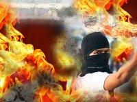 Terör örgütü PKK: Sakarya patlamasını biz yaptık