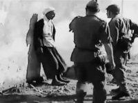 Cezayir: Fransa'dan Sömürgeci Geçmişi İçin Özür Bekliyoruz