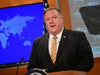 ABD, TikTok'u yasaklayabilir