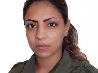 Deir el Zor'da 1 PKK elebaşısı ve 2 militan öldürüldü