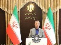 İran: Natanz'a saldırı tespit edersek misillemede bulunuruz