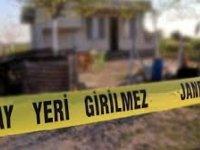 Şanlıurfa ve ilçelerinde 105 ev karantinaya alındı