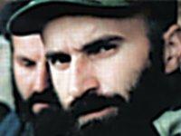 Efsane Çeçen Kokutan Şamil Basayev'in şehadet yıldönümü