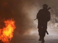 PKK bombacısı anlattı: En kalabalık yerlerde patlatın talimatı alıyorduk