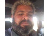 PKK kamyon sürücüsünü işkence ederek öldürdü