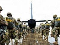 ABD askerleri Afganistan'da 5 üssü boşalttı