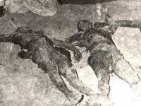 Kerkük Katliamı'nın 61. yıldönümü
