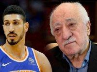NBA'deki Türk basketbolcular benimle konuşmuyor
